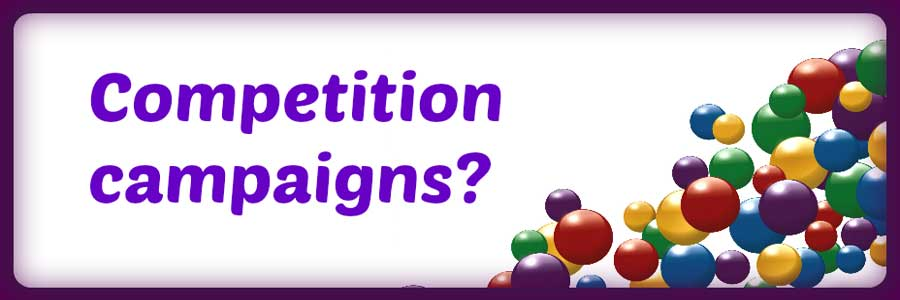 http://prizeagency.com/images/Competition-Campaigns.jpg