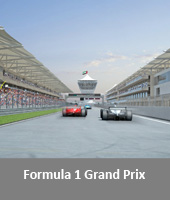 images/Formula_1_Grand_Prix.jpg