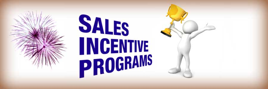 What are Sales Channel Incentive Programmes