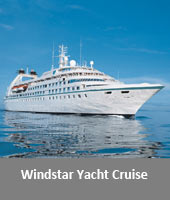 images/Windstar_Yacht_Cruise.jpg