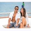 emerald_resort_getaway__lunch_cruise_for_two