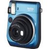 fuji_instax_mini_70_blue_black_hard_case