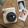fuji_instax_mini_70_gold_997572694