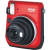fuji_instax_mini_70_red__black_hard_case