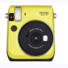fuji_instax_mini_70_yellow_386814358