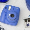 fuji_instax_mini_9_camera_cobalt_blue_709816489