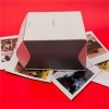 fuji_instax_share_sp_2_ex_d_printer_gold_kit