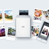 fuji_instax_share_sp_2_ex_d_printer_silver_kit_1858801022
