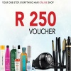 hair_network_voucher