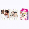 instax_film_mini_10_sheets_candypop_design
