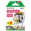 instax_film_mini_double_pack_20_sheets_white
