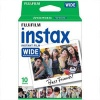 instax_film_wide_10_sheets_white