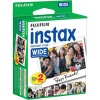 instax_film_wide_double_pack_20_sheets_white