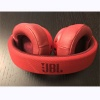 jbl_e55_bluethooth_headphones_red