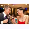luxurious_private_sunset__dinner_catamaran_cruise_for_two_cpt