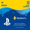 playstation_plus_membership_12_months