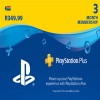 playstation_plus_membership_3_months
