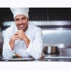 private_chef__overnight_penthouse_experience_for_two_cpt