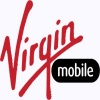 r100_virgin_mobile_airtime