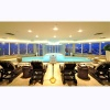 r250_health_spa_voucher_camelot_spa_at_the_intercontinental_johannesburg_o_r__tambo_aiport_1464830751