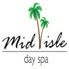 r250_health_spa_voucher_mid_isle_day_spa
