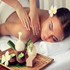 r250_health_spa_voucher_royal_gel_ly_mobile_spa__wellness