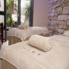 r250_health_spa_voucher_royal_orchid_thai_spa
