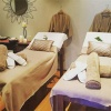 r250_health_spa_voucher_soul_serenity_day_spa
