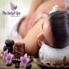 r250_health_spa_voucher_the_indigo_spa