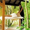 r250_health_spa_voucher_wilderness_hydro