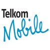 telkommobile_data_2gb_r140