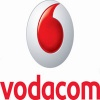 vodacom_1gb_data_r149