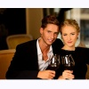 wine__dine_for_two_the_winchester_hotel_cpt