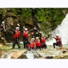 xtreme_canyoneering_for_one_cpt