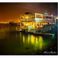 dinner_dance_cruise__boutique_overnight_hotel_for_two_dbn