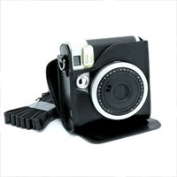 fuji_instax_mini_90_neo_classic__black_hard_case_494341619