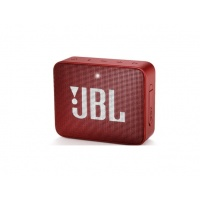 jbl-go-2-portable-bluetooth-speaker-red