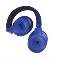 jbl_e55_bluethooth_headphones_blue_905605402