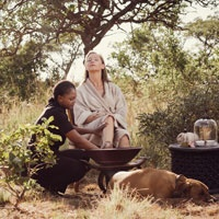 r250_health_spa_voucher_abloom_bush_lodge_and_spa_retreat_1921364017