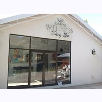 r250_health_spa_voucher_clarens_wellness_day_spa