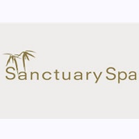 r250_health_spa_voucher_sanctuary_spa_va_1889655830