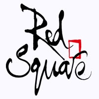 red_square_voucher_1191203872