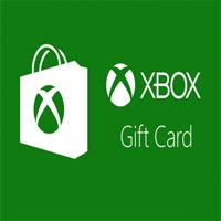 xbox_live_r600_gift_card