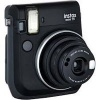 fuji_instax_mini_70_black_black_hard_case_1632386902