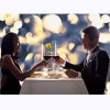 helicopter_flight__dinner_dance_cruise_for_two_dbn