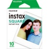 instax_film_square_10_sheets_white