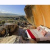 overnight_open_air_star_suite__supper_picnic_for_two_cederberg