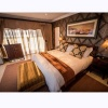 penthouse_french_affair_getaway_for_two_harties