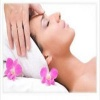 r250_health_spa_voucher_ubuntu_wellness