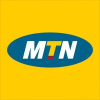 r1249_mtn_30gb_monthly_bundle